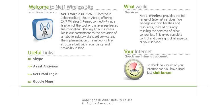 skype net1
